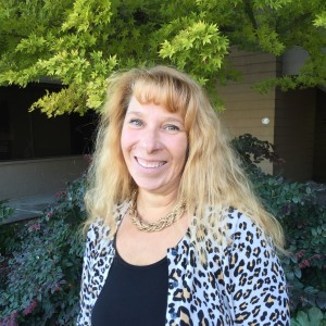 Dr. Synde Acks - counseling in Santa Rosa, CA